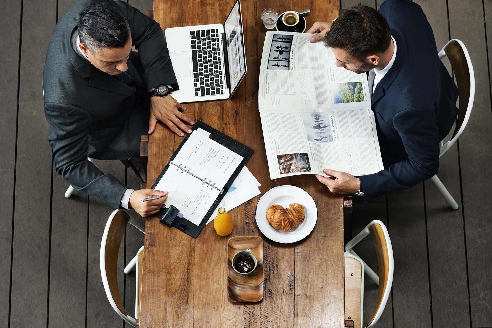 Ocena sytuacji finansowej przedsiębiorstwa – obejrzyj nagranie z webinarium