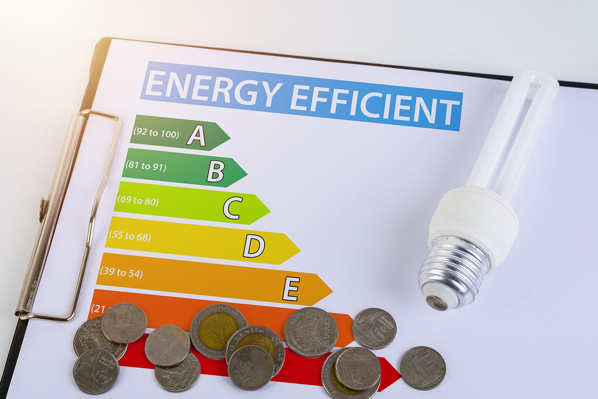 W obliczu zmian w oznakowywaniu sprzętu z etykietami energetycznymi. Czyli nowe etykiety energetyczne 2021