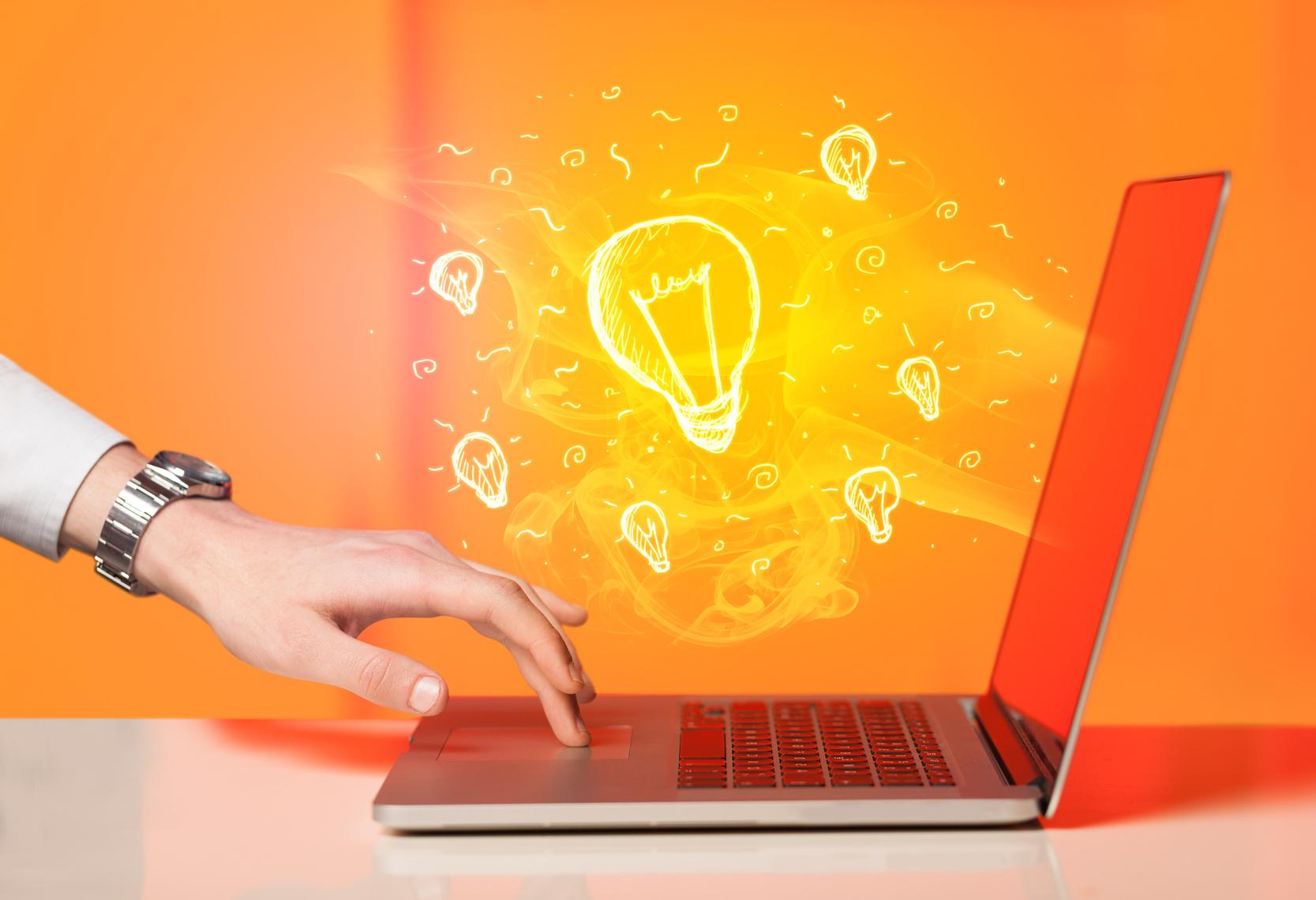 TAFTIE ePitch – znajdź inwestora online