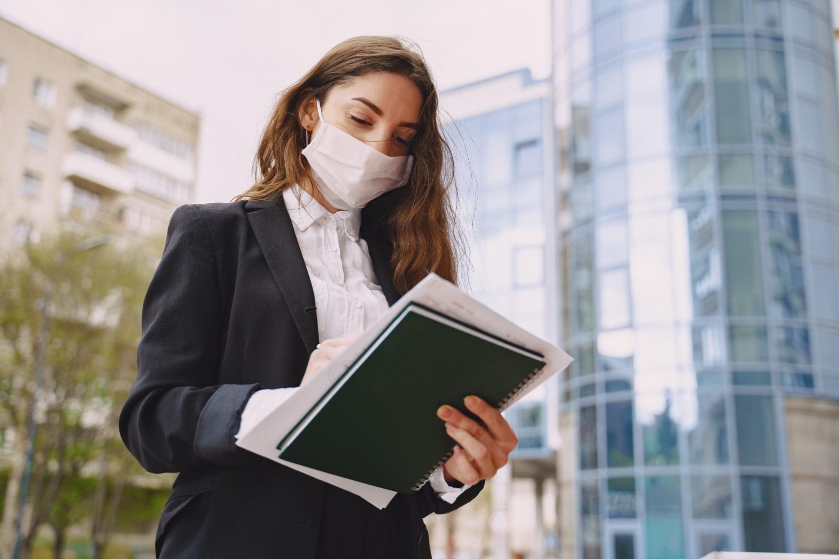 Zmiany w umowach zawartych w trybie zamówień publicznych. Nowe rozwiązania w dobie epidemii COVID-19, cz. 2