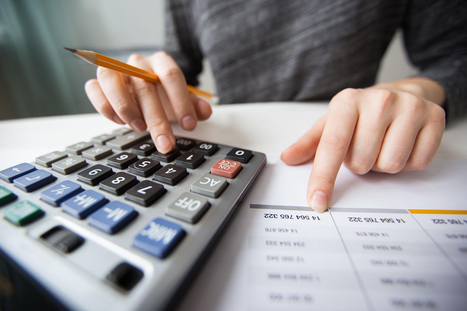 VAT w obrocie międzynarodowym - zmiany od 2020 roku. Webinarium 7 września br.
