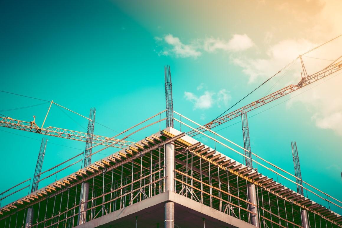 Doświadczeni podwykonawcy – murarze i betoniarze – potrzebni w Niemczech