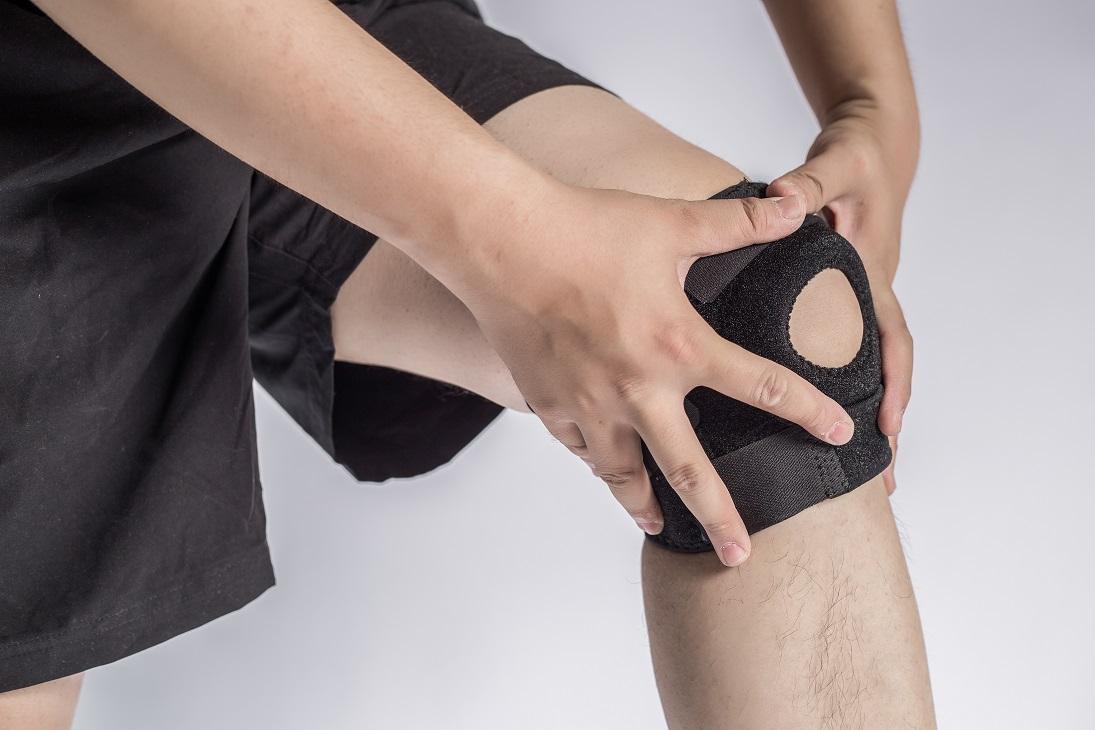 Poszukiwani partnerzy do produkcji ortez i bandaży ortopedycznych