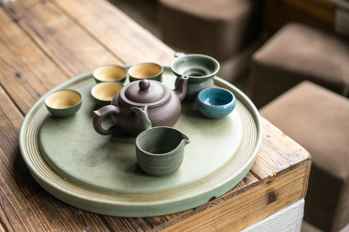 Poszukiwani dostawcy i producenci ceramiki użytkowej