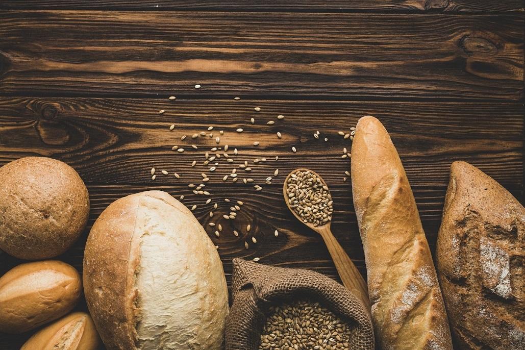Producenci ekologicznego chleba bezglutenowego poszukiwani na Wyspach