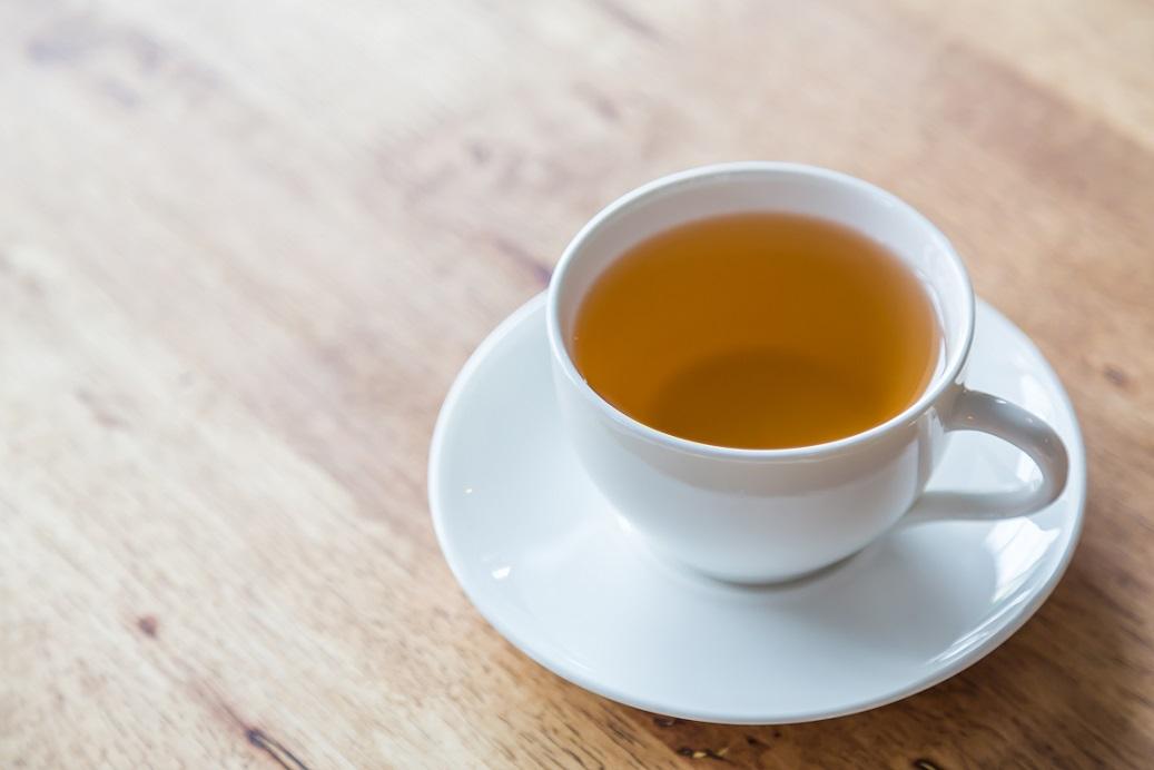 Firma z Luksemburga poszukuje producentów zastawy do herbat