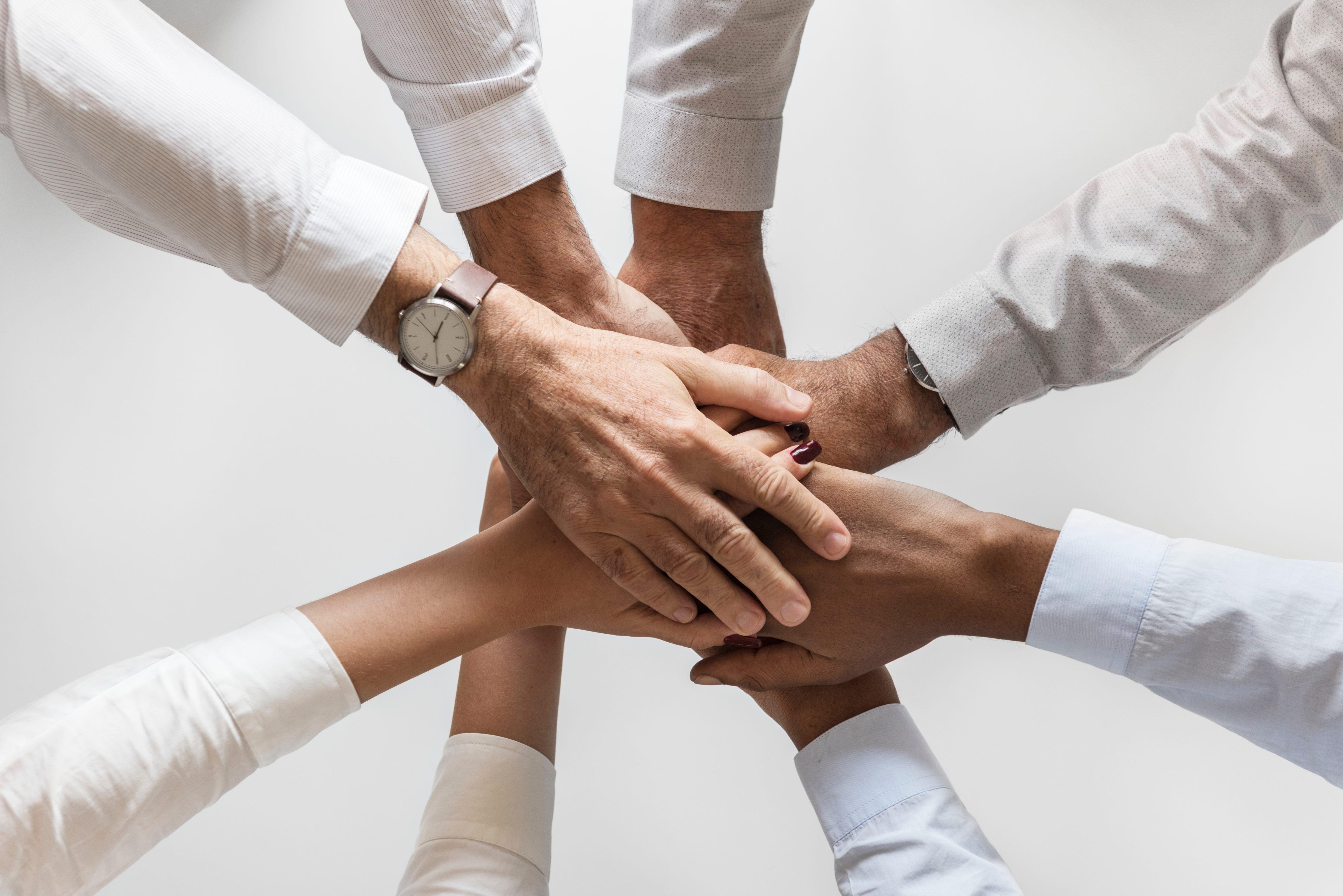 Dyskryminacja w miejscu pracy: jak wprowadzić rozsądne usprawnienia w praktyce