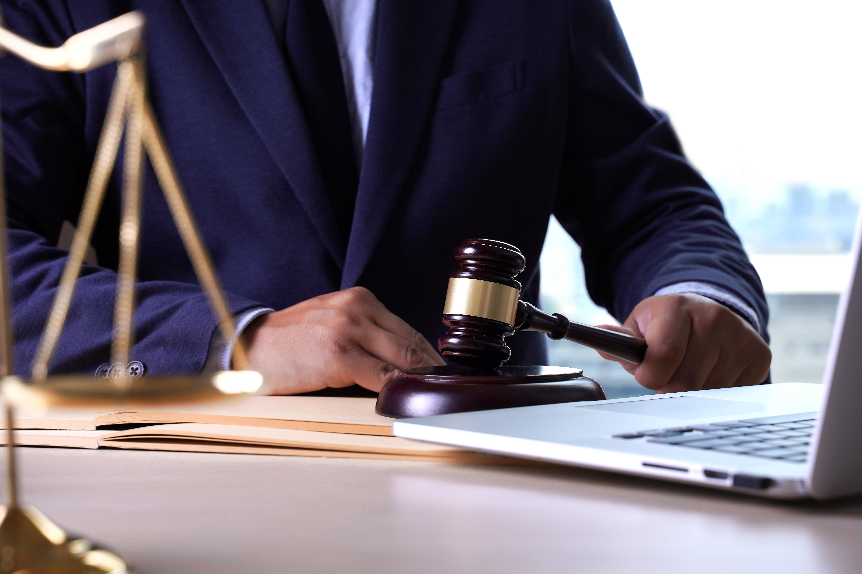 Sąd Arbitrażowy Online (OAC). Nowy standard w polskim sądownictwie gospodarczym