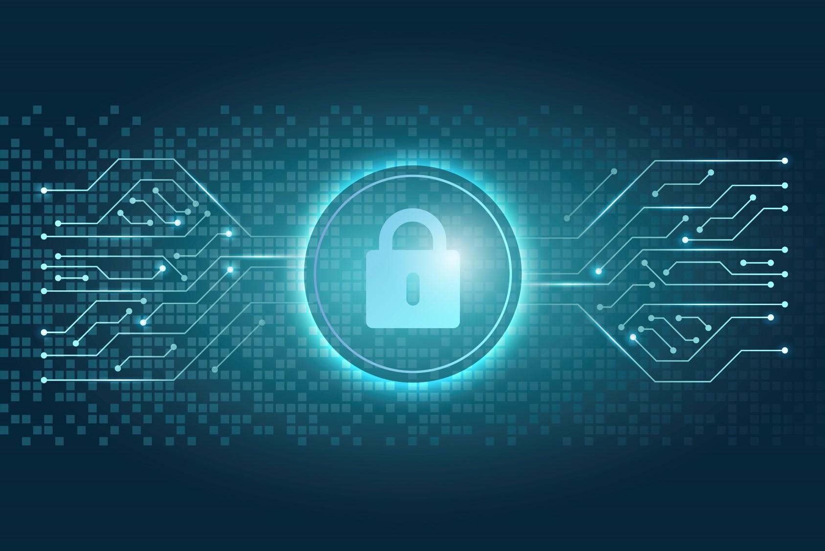 Cyberbezpieczeństwo w firmie: ankieta
