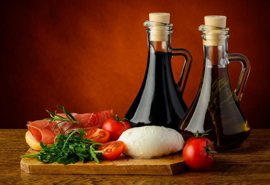 Armeński importer produktów spożywczych poszukuje producentów i dystrybutorów