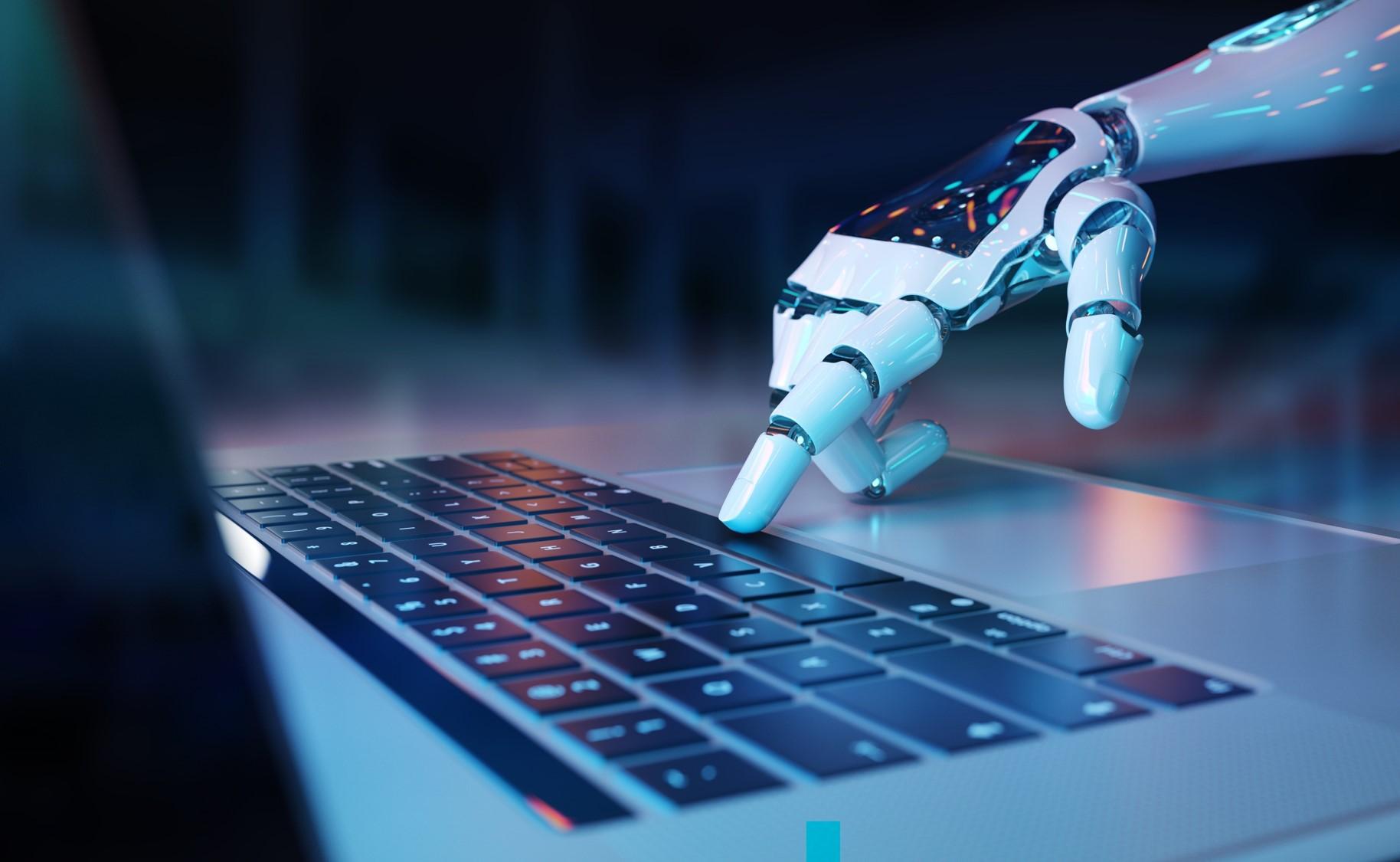 ITmatch – międzynarodowa giełda kooperacyjna online dla branży IT/ICT, rejestracja do 16 maja