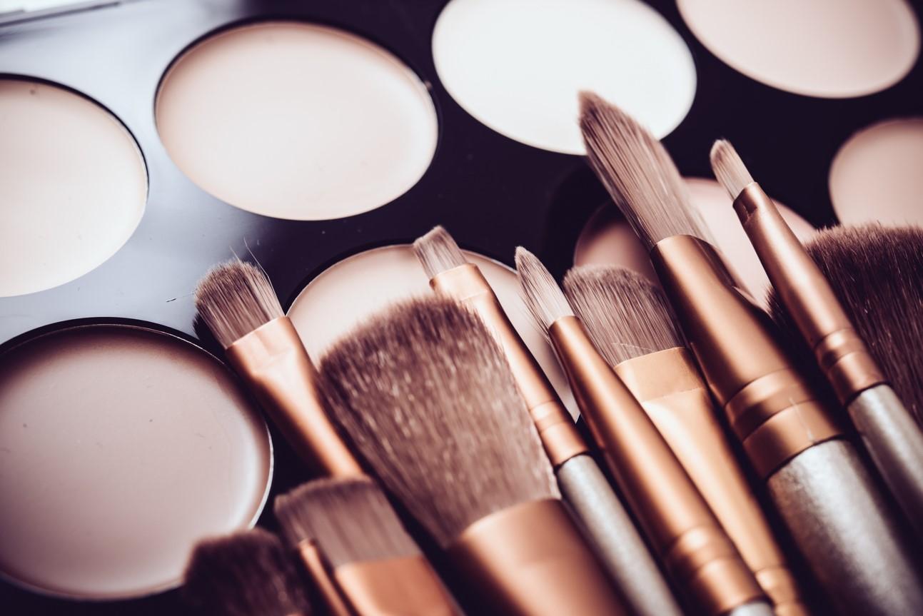 Poszukiwani producenci kosmetyków i produktów toaletowych