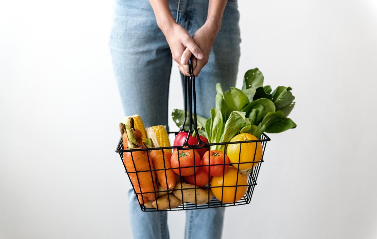 Czeski dystrybutor poszukuje producentów zdrowej żywności