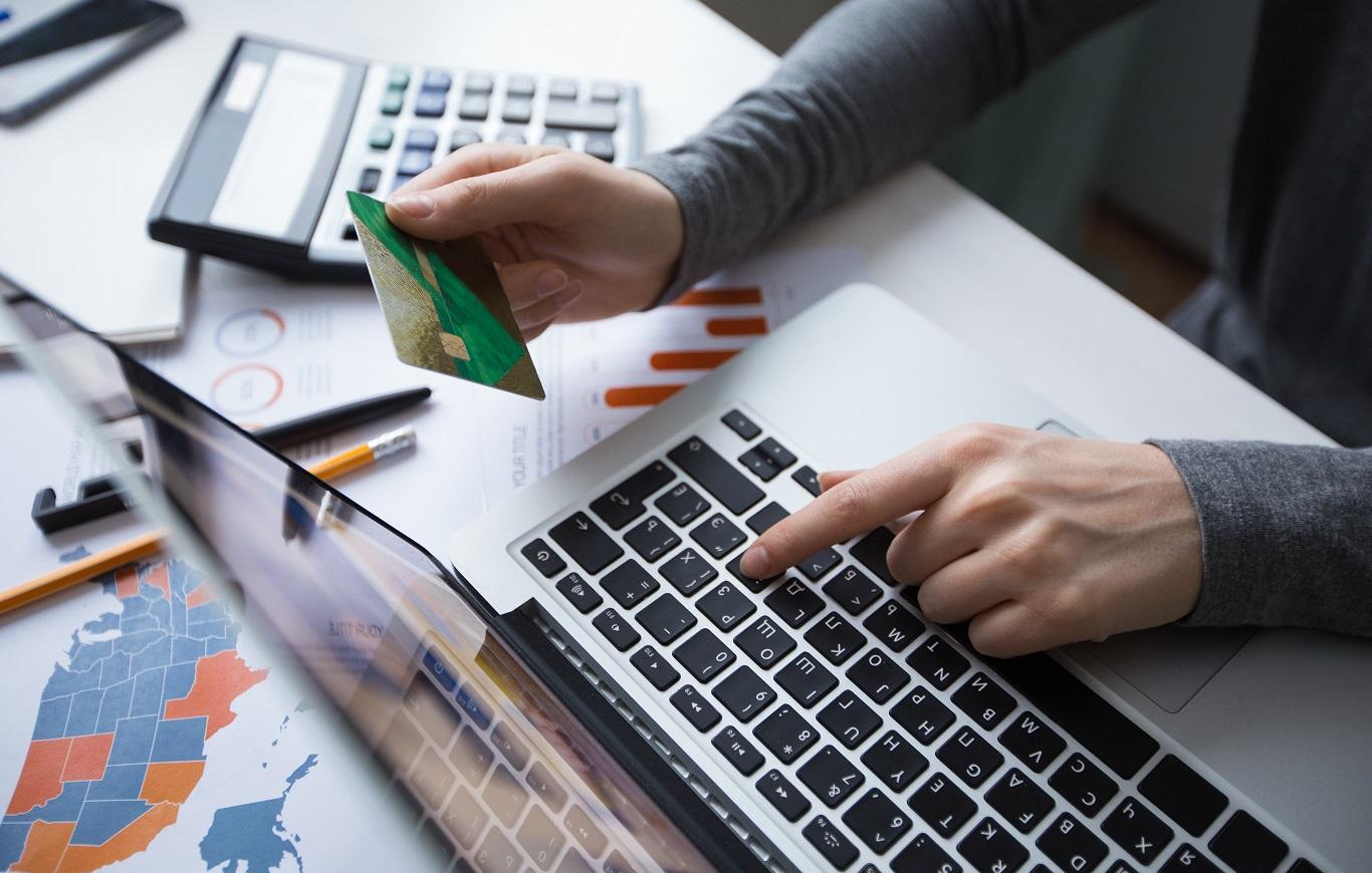 Praktyczne aspekty zarządzania finansami MŚP w czasie kryzysu – obejrzyj nagranie z webinarium