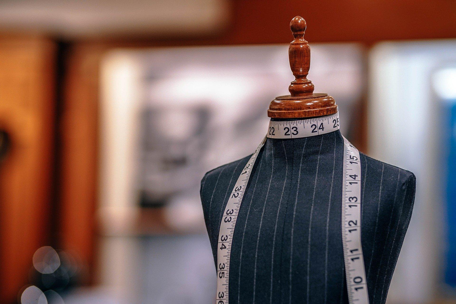 Poszukiwani projektanci odzieży plus size