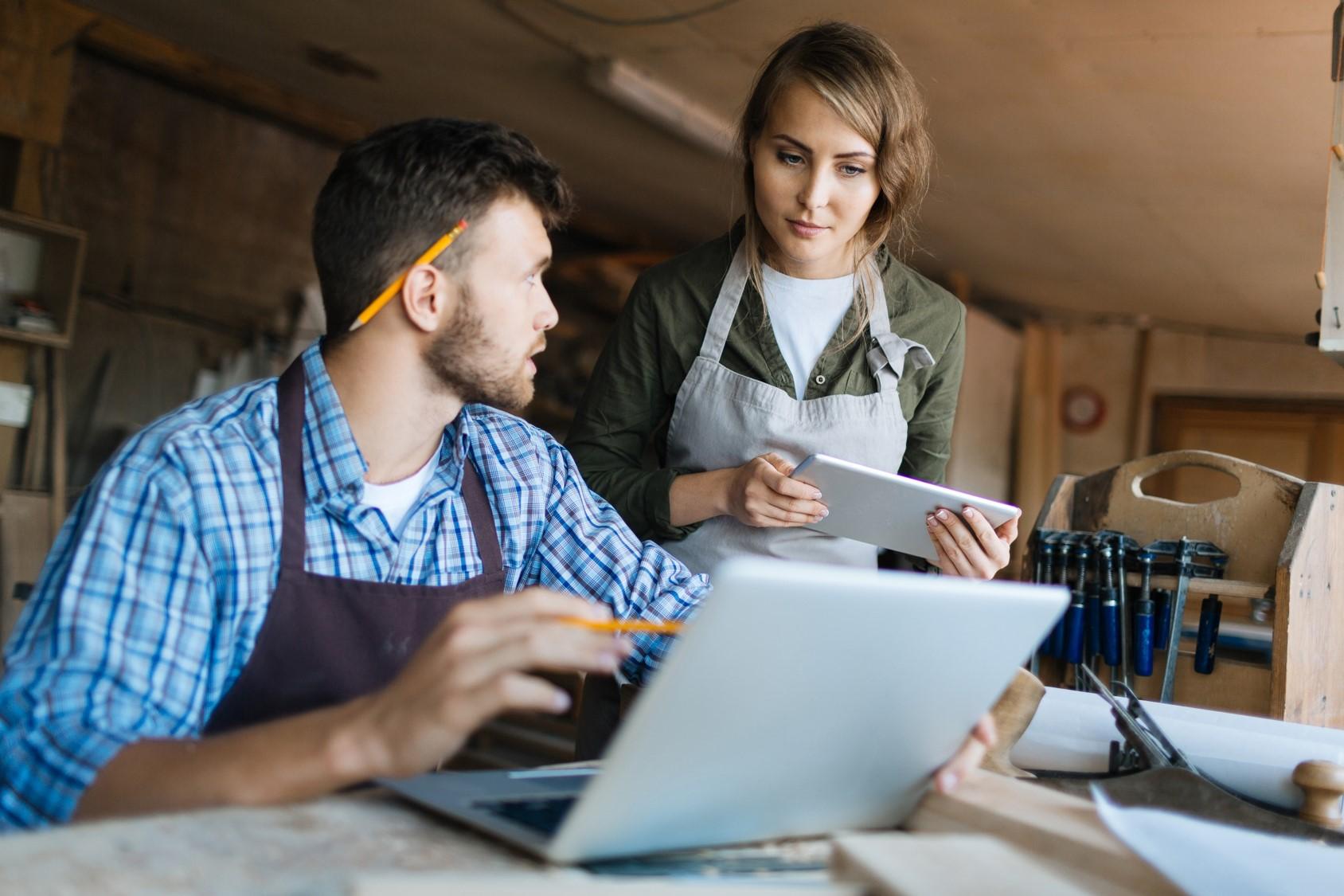Dofinansowanie kosztów kształcenia młodocianego pracownika