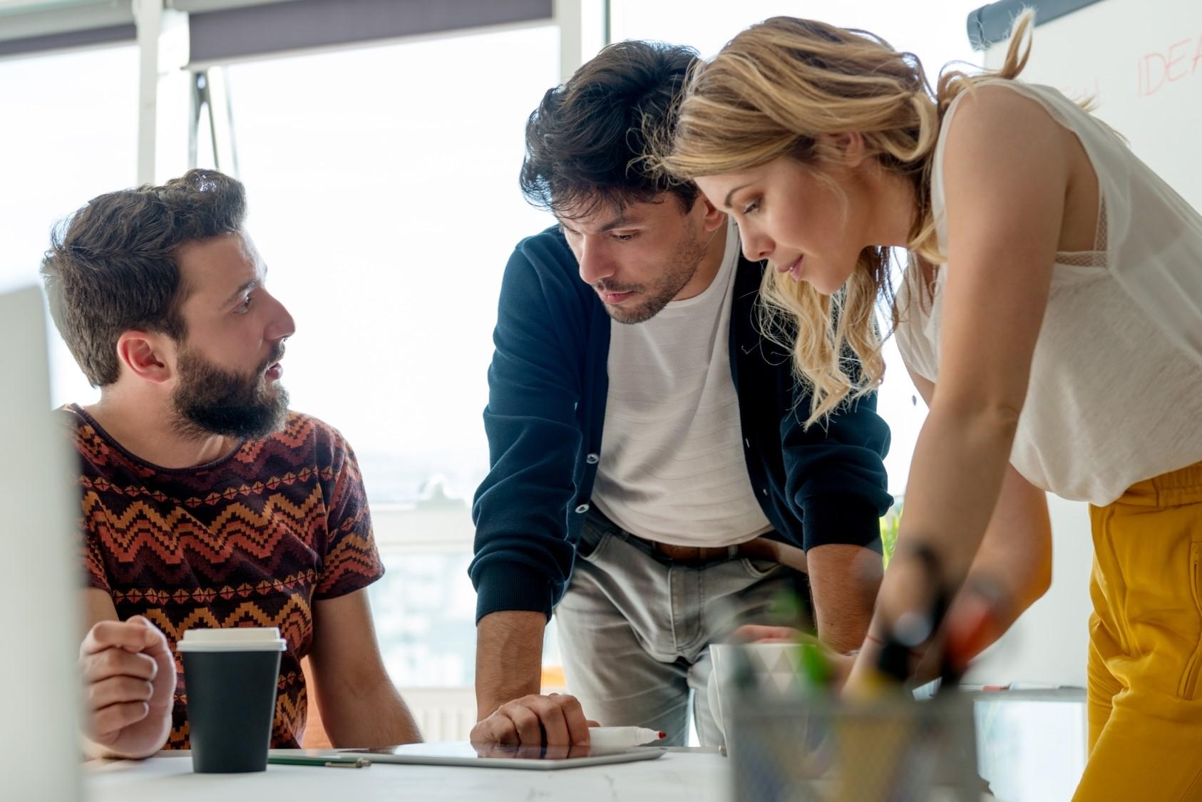 Kwalifikator MŚP – skuteczne narzędzie do określenia statusu przedsiębiorstwa