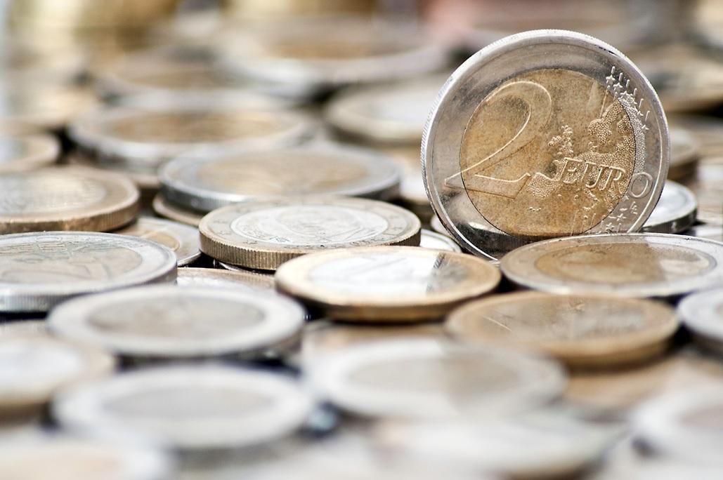 Webinarium: Instrumenty finansowe Unii Europejskiej dla przedsiębiorców w nowej perspektywie finansowej, 22 kwietnia