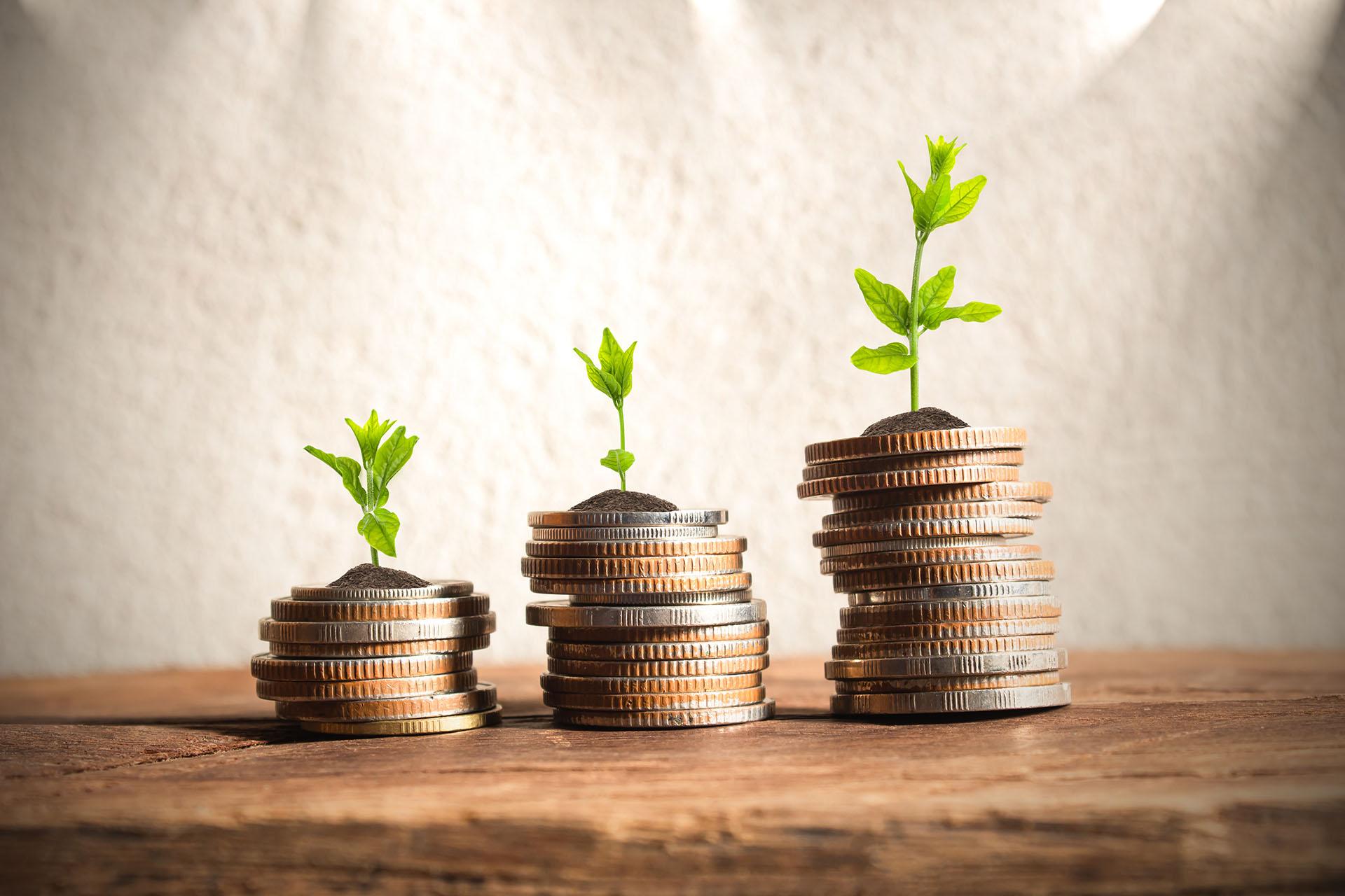"""Webinarium: """"Wsparcie dla przedsiębiorców w formie instrumentów finansowych programów ramowych Unii Europejskiej"""", 29 kwietnia"""
