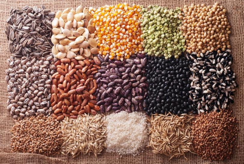 Rumuńska hurtownia poszukuje producentów oraz dostawców nasion kolendry i gorczycy
