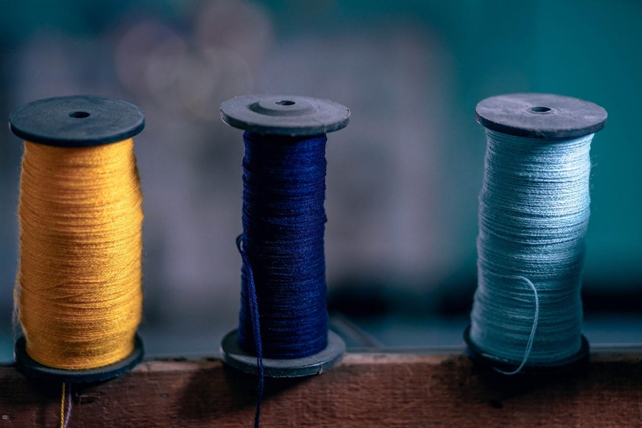 Poszukiwani producenci wyrobów tekstylnych specjalnego zastosowania