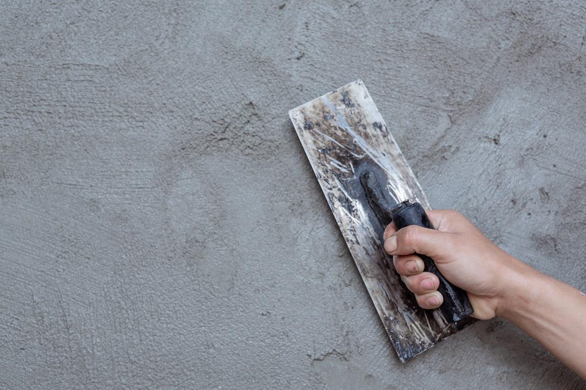Podwykonawcy prac murarskich i betoniarskich poszukiwani przez firmę z Niemiec