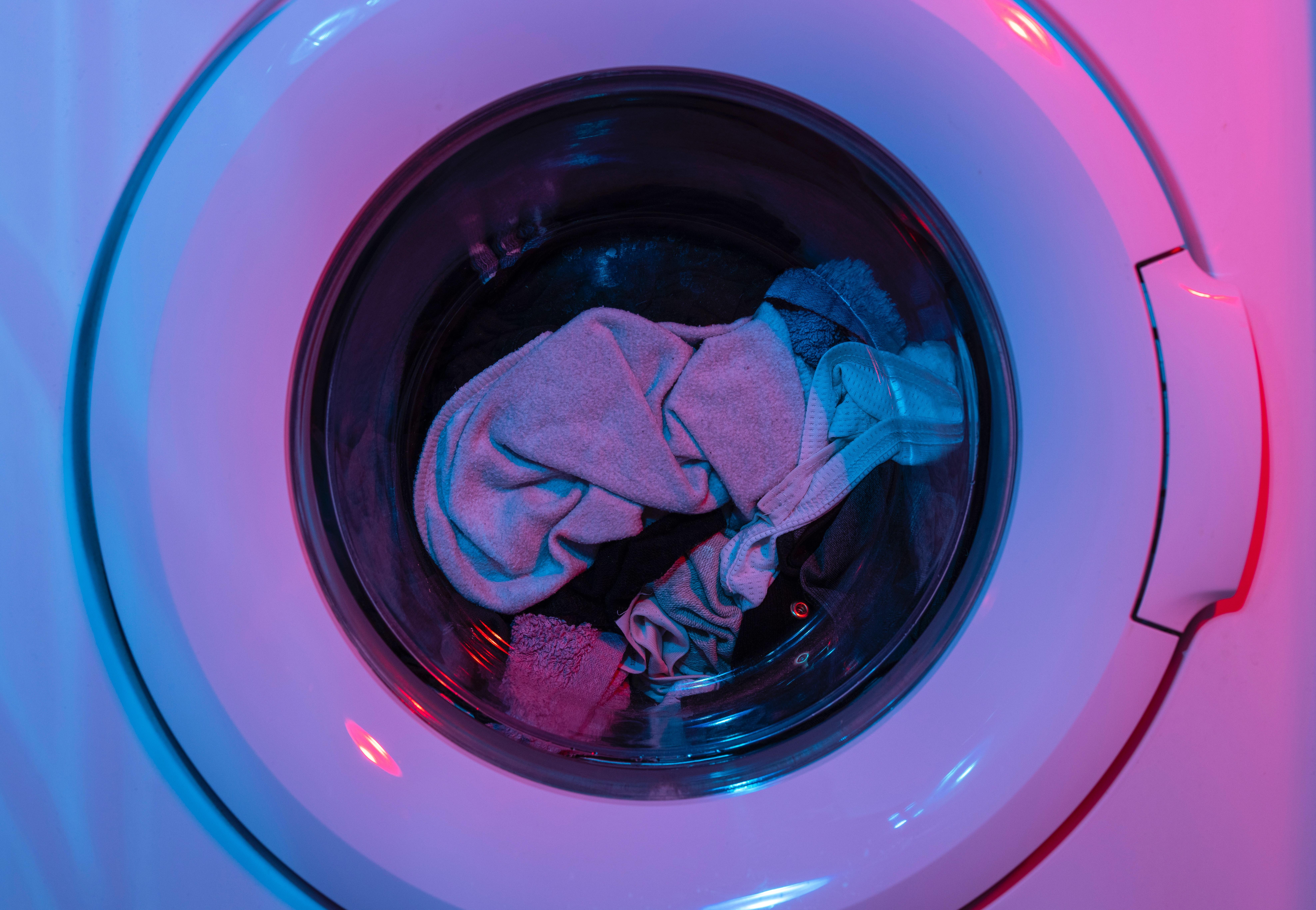 Poszukiwani producenci przyjaznych dla środowiska detergentów