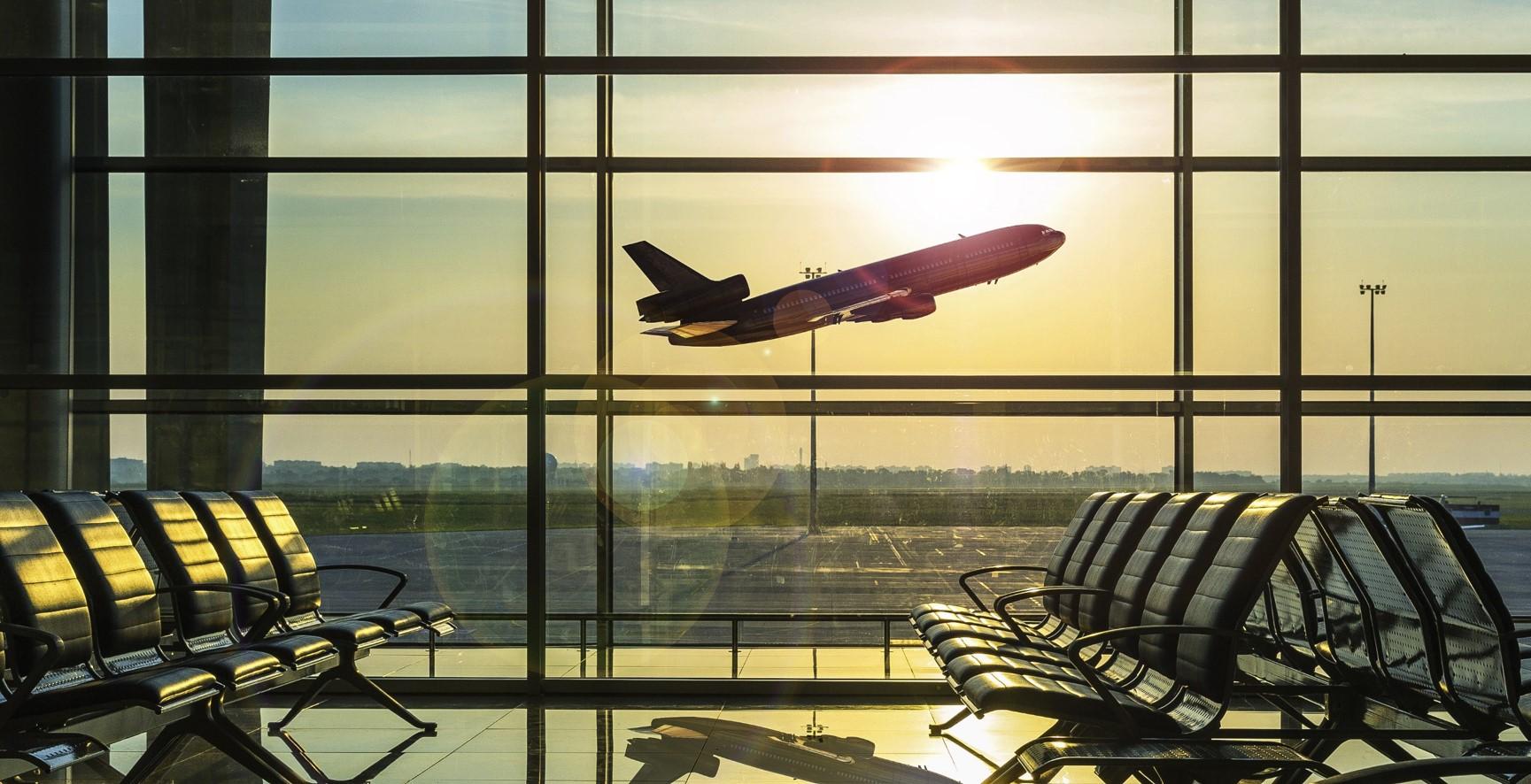 Terminy znoszenia ograniczeń w podróżowaniu - narzędzie interaktywne