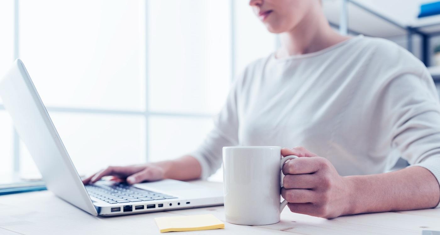 ABC pomocy publicznej dla MŚP - transmisja online