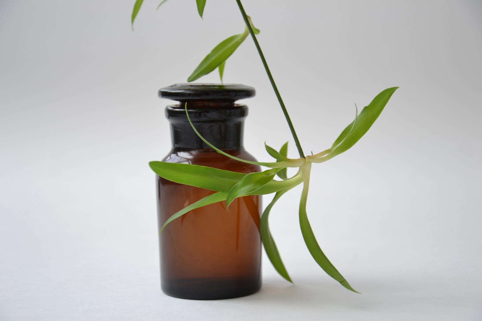 Brytyjski producent naturalnych kosmetyków do pielęgnacji włosów nawiąże współpracę z dystrybutorami i innymi producentami