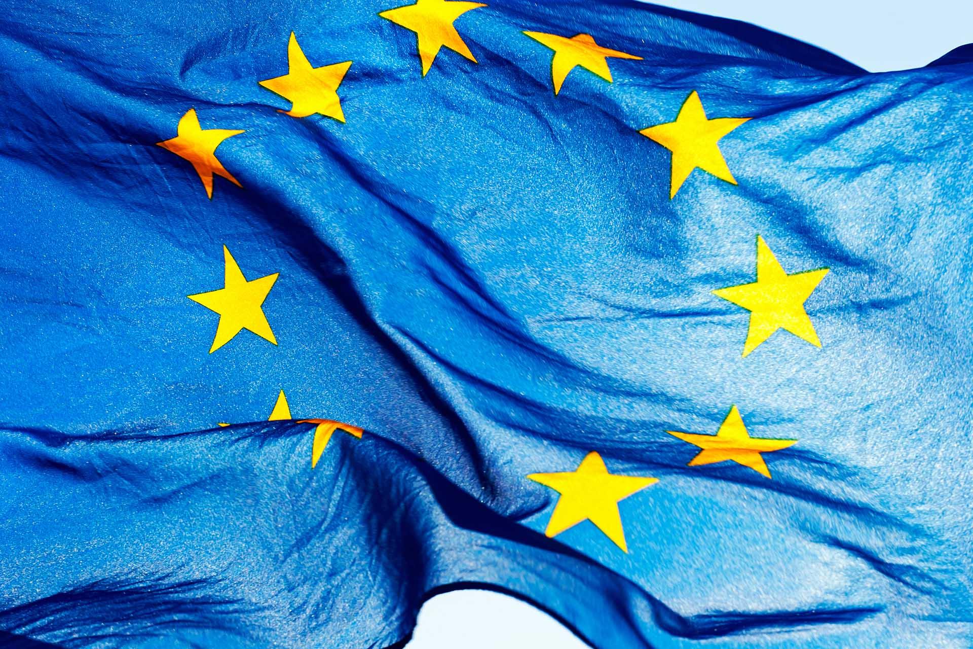 Komisja Europejska udostępnia wytyczne pomocne w zwiększeniu produkcji podstawowego sprzętu medycznego