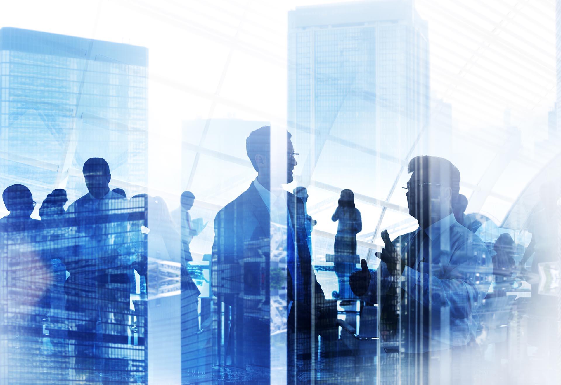 Misja gospodarcza do Egiptu dla firm z branży IT/ICT, rejestracja do 21 kwietnia