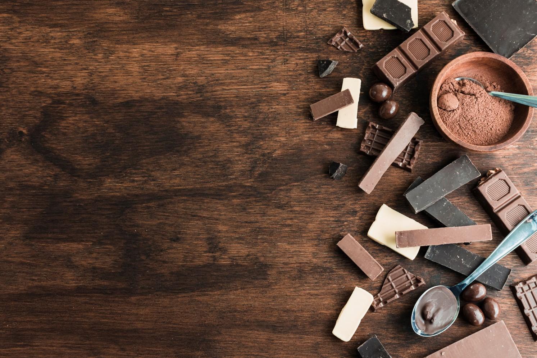 Rumuńska firma handlowa poszukuje dostawców słodyczy i kawy
