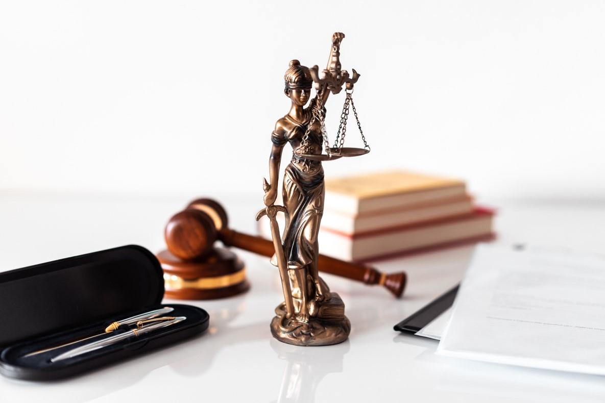 Od 1 stycznia obowiązuje nowe Prawo zamówień publicznych