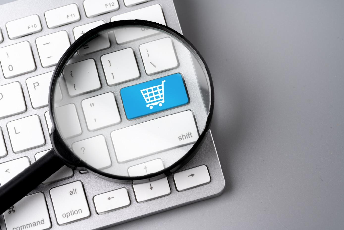 Jak prowadzić e-sprzedaż o europejskim zasięgu. Webinarium 28 września br.