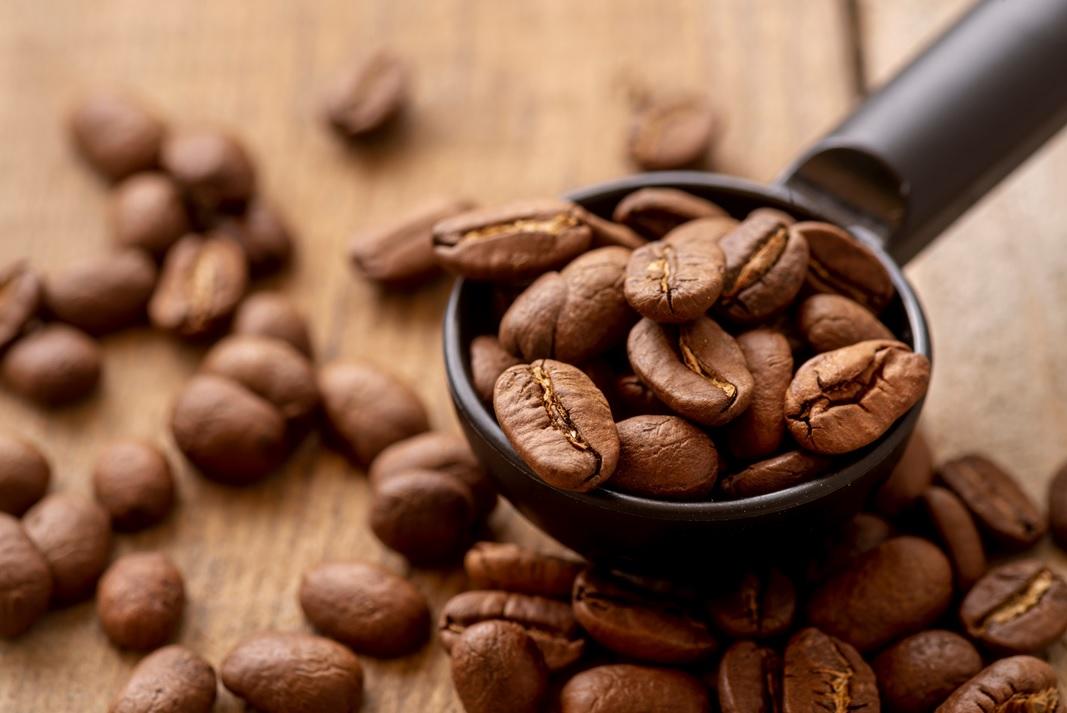 Poszukiwani dostawcy sprzętu do przyrządzania i serwowania kawy