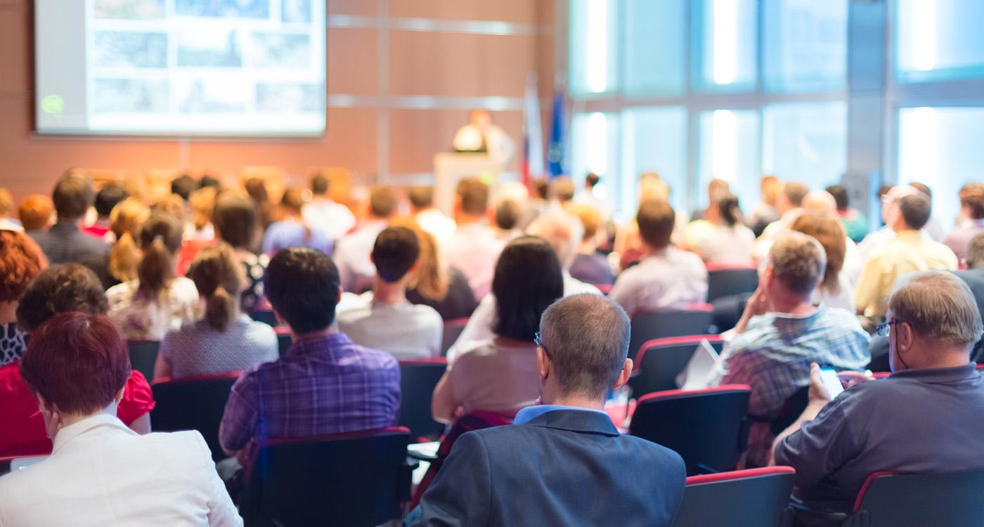 Rynek usług edukacyjnych w Polsce – zmiana w podejściu do sprzedaży wiedzy