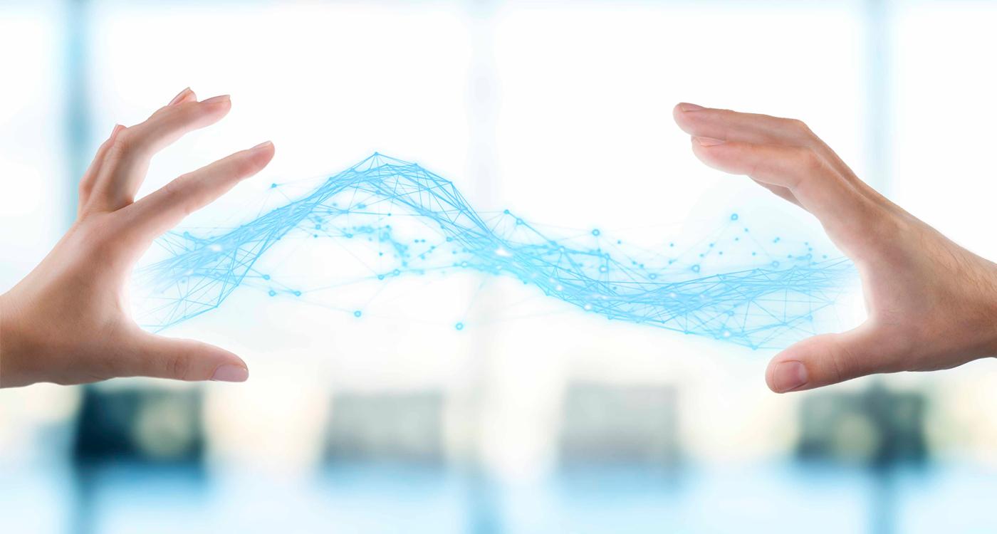 GovTech inno_LAB – zapraszamy samorządy stawiające na innowacje