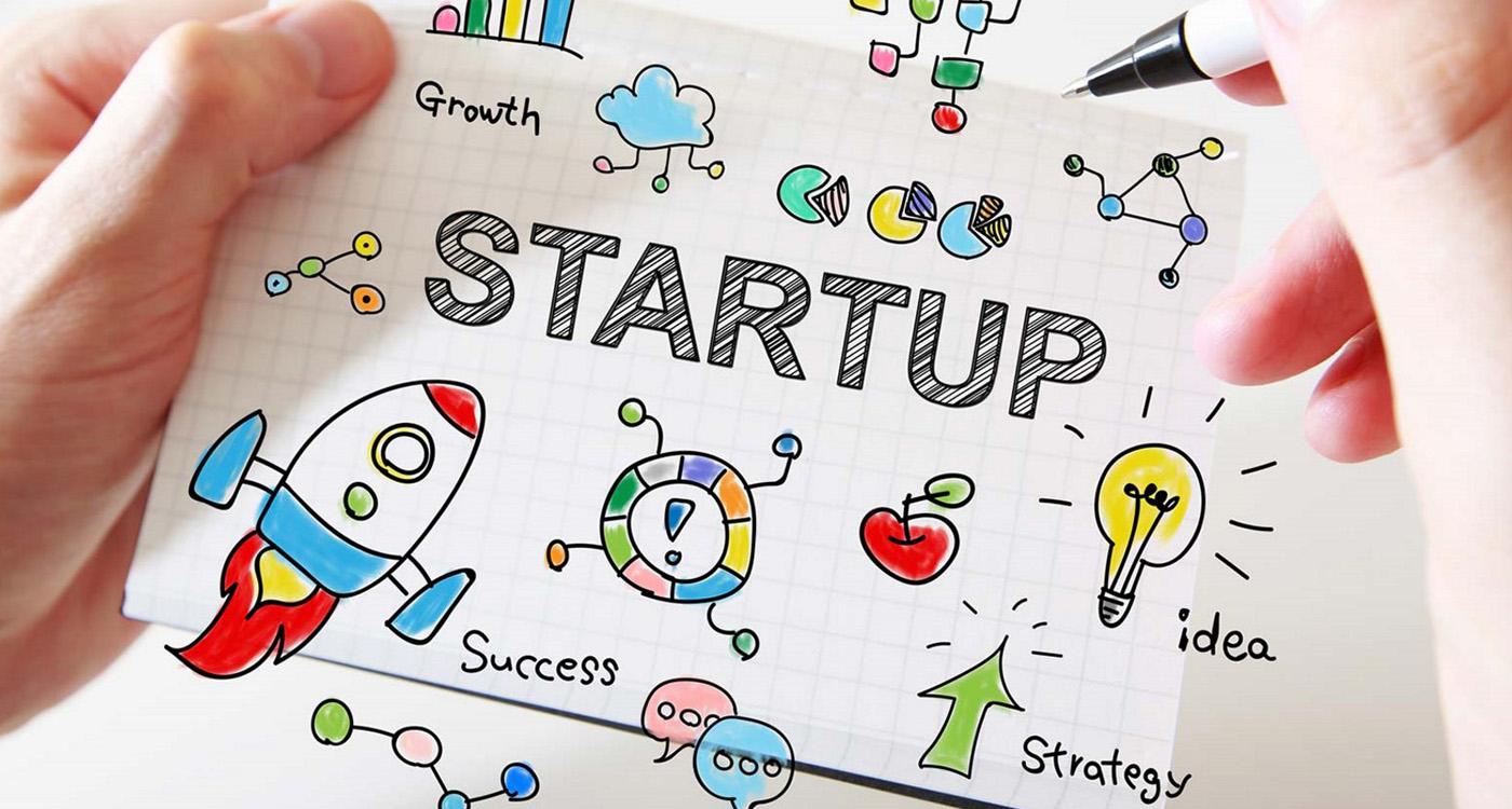 52 start-upy wybrane! PARP publikuje listę start-upów, które otrzymają wsparcie prawne