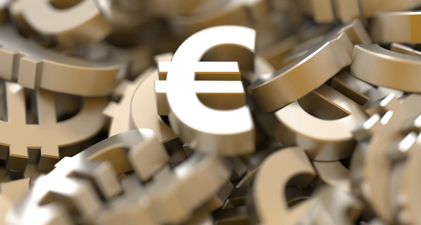 Granty na Eurogranty, nowy instrument wsparcia PARP, zostanie ogłoszony w grudniu 2019 r.