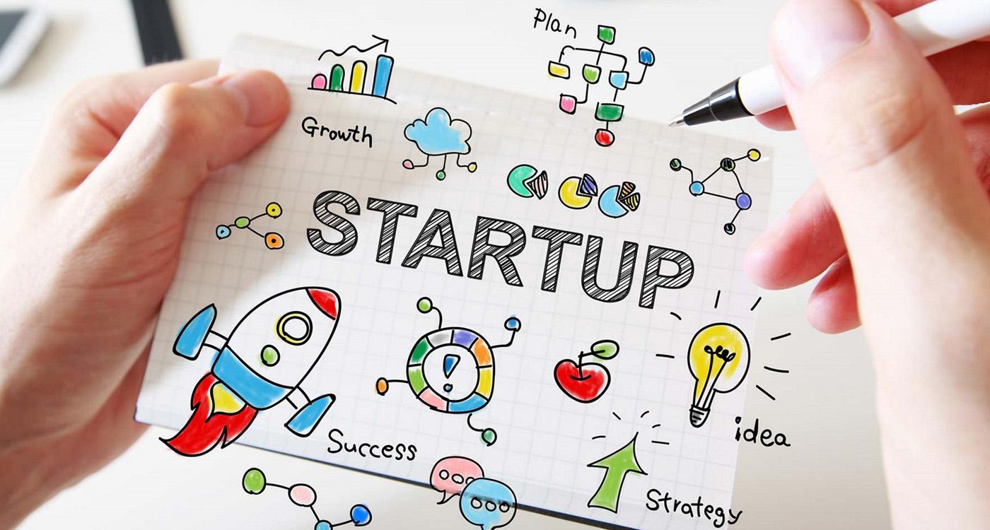 O wspieraniu startupów na Impact'19