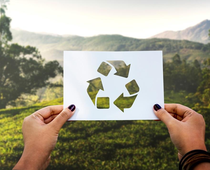 Hiszpańskie centrum badawcze poszukuje nowych rodzajów biodegradowalnych polimerów