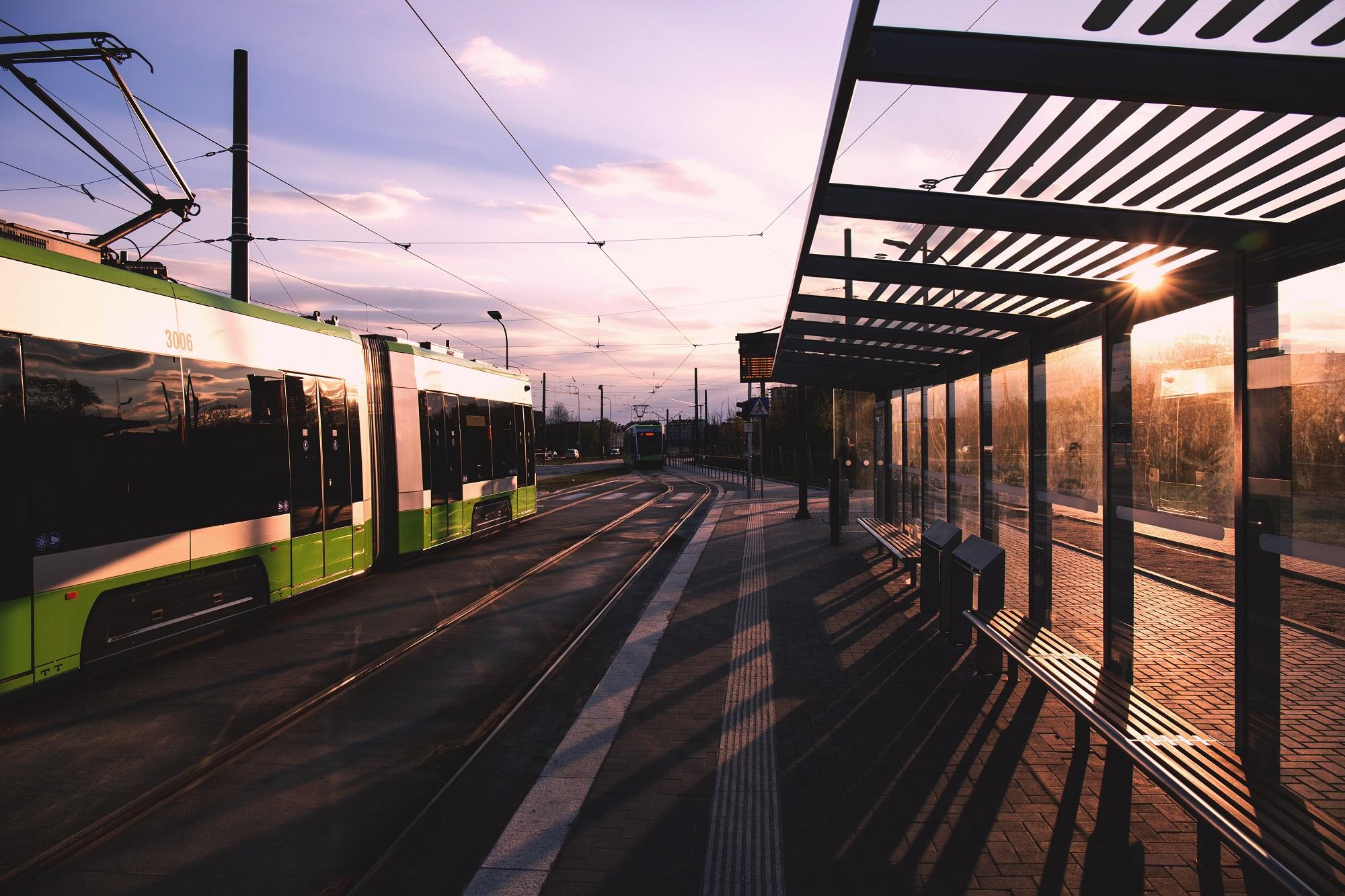 Dodatkowe ponad 188 mln zł na olsztyńskie tramwaje