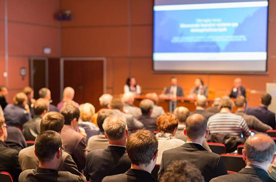 Kompetencje dla sektorów zadanie Covid-19 – oferta dla przedsiębiorców