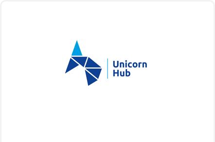 Platforma Startowa: Unicorn Hub
