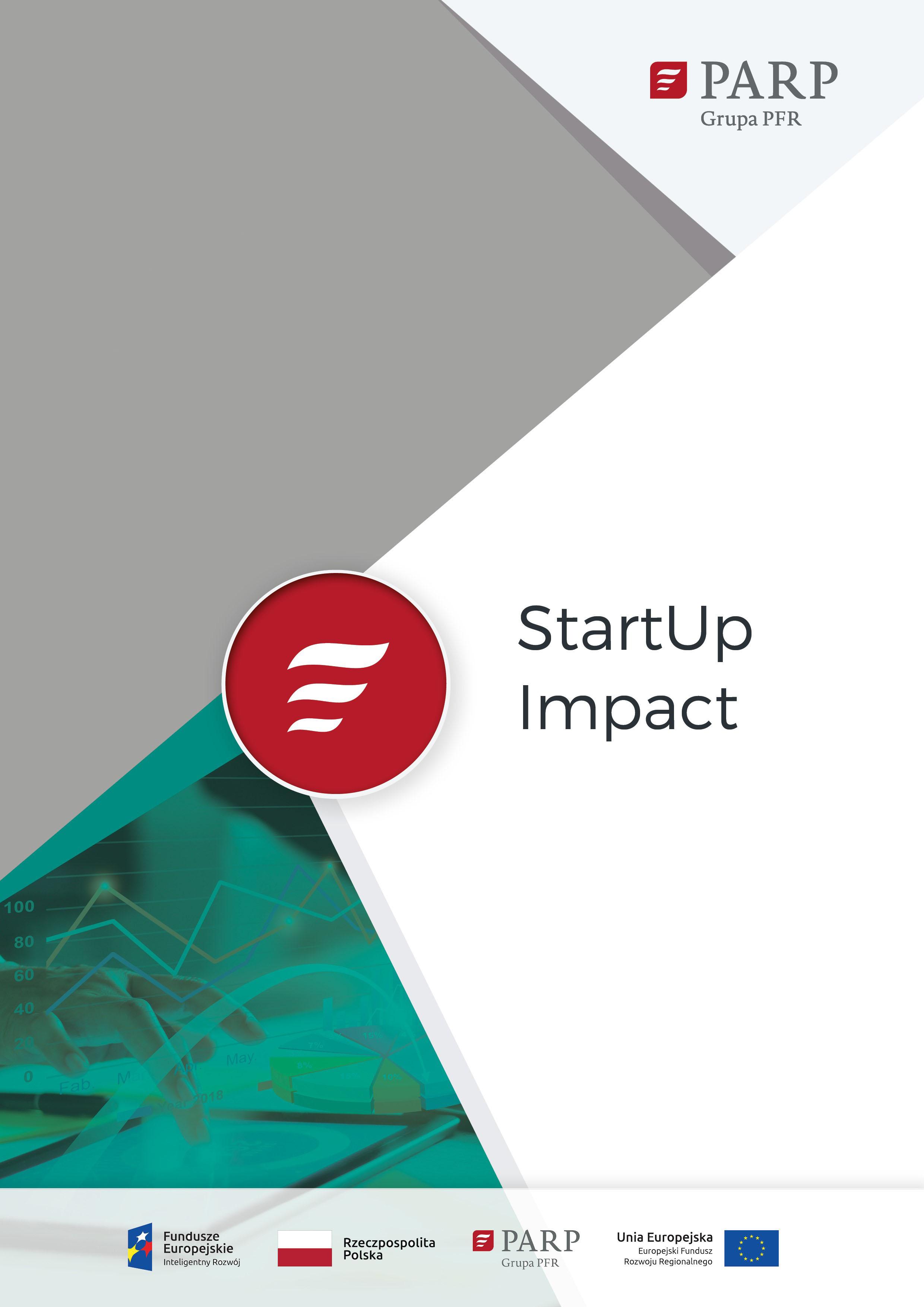 StartUp Impact